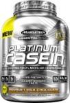 1.8LB Platinum 100% Casein -  <span> $15.99ea </span>