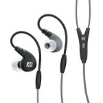Mp7 Sports Headphones - $19.98 + Free Shipping