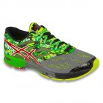 Men's Asics GEL-Noosa Tri 10 - $50 + Free Shipping