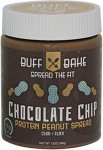 Buff Bake's Peanut Butter Protein - $7.5ea + Free Shipping