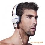 Sol Republic Tracks HD Headphones -  <span> $24.99 Shipped </span>