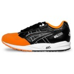 Unisex ASICS Tiger GEL-Saga Shoes - <span> $29.99 Shipped </span>