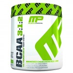 Muscle Pharm BCAA 3:1:2 - <span> $12.5 + Free Shipping</span>