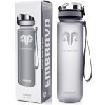 Embrava Water Bottle -  <span> $21.95 Shipped</span>