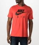 Nike Air Heritage T-Shirt - <span> $17.49 </span>