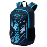 Oakley Enduro 20L Backpack - $33.75