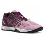 Women's Reebok 'Cross Fit Nano 5' Trainers - $67 Shipped w/ Coupon