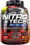 10LB MuscleTech NitroTech Power -  <span> $62.99 Shipped</span>