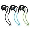 Mpow Cheetah Wireless Sport Headphones  -  <span> $20.99 </span> Shipped