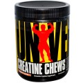 Universal Creatine Chews - $7 w/ iHerb Coupon