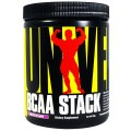 Universal BCAA Stack- $12 w/ iHerb Coupon
