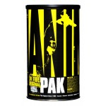 30/pk Universal Animal Pak - $17.94 w/ iHerb Coupon