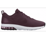 Nike Air Max Turbulence LS Running Shoes - $53.99 Shipped w/ Eastbay Coupon