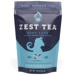 20/pk Energy Tea - $10.99 Shipped