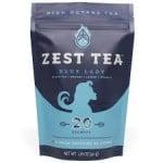20/pk Energy Tea - $10.99 Shipped