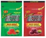 24/pk Jelly Belly Sport Beans - <span> $9.99 </span>