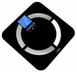 Surpahs Sense-ON Digital Bathroom Scale -  <span> $16.99 Shipped</span> w/Amazon Coupon