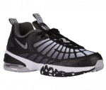 Nike Air Max 120 Shoe - <span> $59.99 </span> w/ Eastbay Coupon