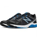 New Balance Mens Running 670v1 - $41.99 Shipped w/ Coupon