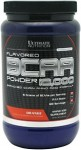 Ultimate Nutrition - BCAA - <span> $14.49</span> w/Muscle and Strength Coupon