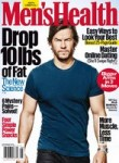 Fitness Magazines 1 Year Subscription - $4.99 Shipped