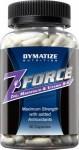 Dymatize Z·Force - <span>$3</span> w/ iHerb Coupon