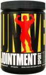 Jointment Sport (120 caps) - $6 w/ iHerb Coupon