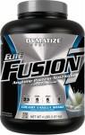 4LB Dymatize: Elite Fusion 7 Protein - $27.62 w/Bodybuilding Coupon