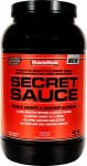 3.1LB Secret Sauce Post Workout - $24.97 w/Bodybuilding Coupon
