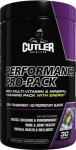 Performance Pro-Pack -  <span> $13ea </span>