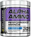 Alpha Amino Gen 4 - <span> $11ea </span> w/ Bodybuilding Coupon
