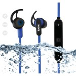 Waterproof Active Sports Earbuds - FREE