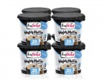4/pk Mighty Muffin - <span> $8.99 </span> w/ Campus Protein Coupon