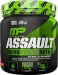 MP Assault Sport -  <span> $12.50ea </span>