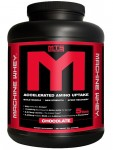 5LB MTS Machine Whey - <span> $43.99 </span> w/ Suppz Coupon