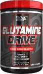 Nutrex Glutamine Drive - $9.83 Shipped