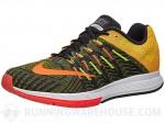 Nike Air Zoom Elite 8 Running Shoe - <span> $47.98 Shipped</span> w/ Jack Rabbit Coupon
