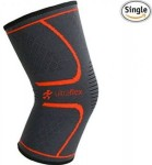 Ultra Flex Knee Compression - $19.99 Shipped