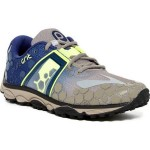 Brooks PureGrit 4 Runners - $52.78 Shipped