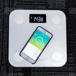 YUNMAI Smart Fat Scale - <span>$29.99 + Free Shipping</span>