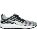 Puma Flare Running Shoes - <span> $27.99 </span>