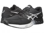 ASICS FuzeX Running Shoes - <span> $59.99 Shipped </span>
