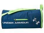 Duffel & Gym Bags under<span> $30 </span>