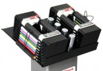 PowerBlock Personal Trainer Adjustable Set - <span> $223 Shipped</span>