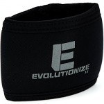 Evolutionize Compression Sleeve Cuff  -  <span> $9.77 Shipped</span>
