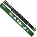 Idson Muscle Roller Stick - <span> $11.99 Shipped</span>