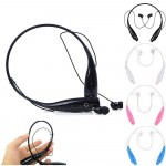 CyberTech Wireless Bluetooth Stereo Earphone Headset  - <span> $14.99 Shipped</span>