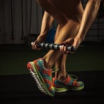 Muscler Roller Stick - <span> $15.99 Shipped</span>