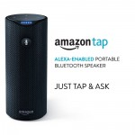 Alexa Bluetooth Speaker - <span> $99.99 Shipped</span>
