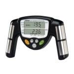 Omron Body Fat Monitor - <span> $25.78 Shipped</span>